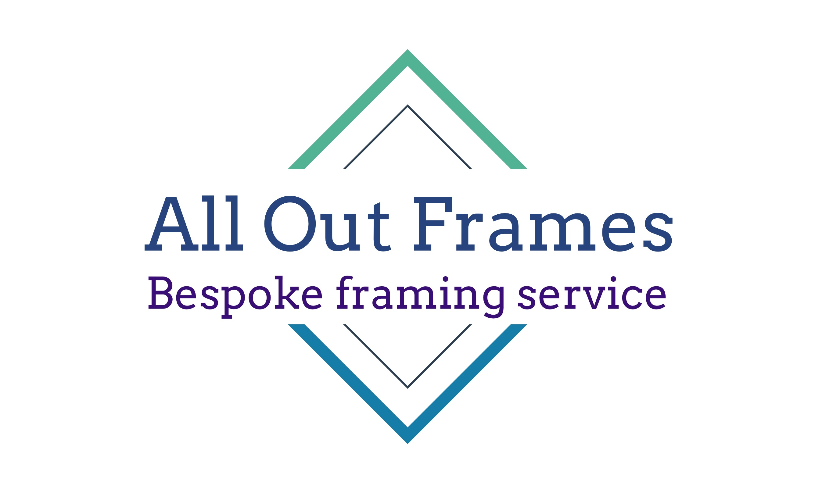 All Out Frames
