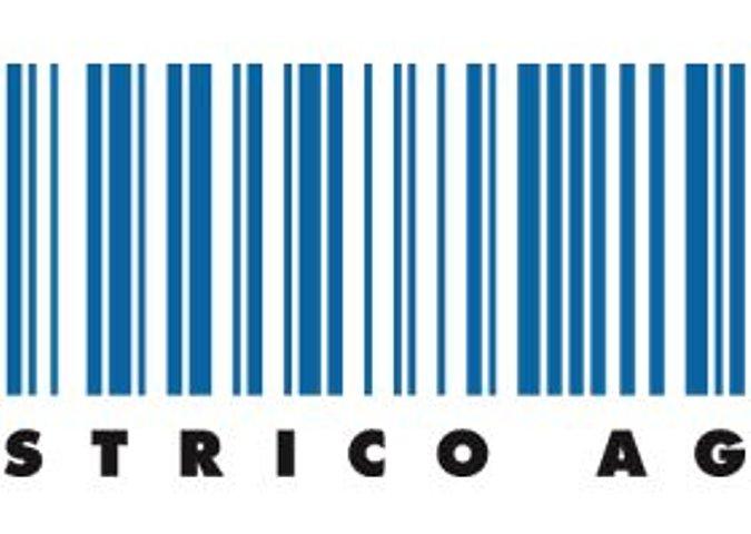 Strico AG