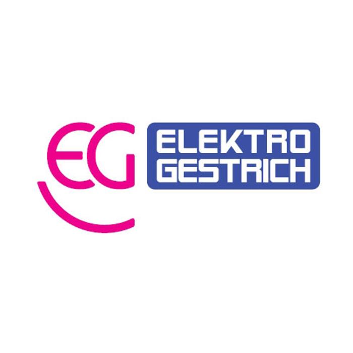 Bild zu Elektro Gestrich GmbH in Bonn