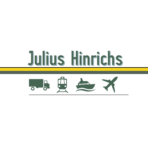Julius Hinrichs