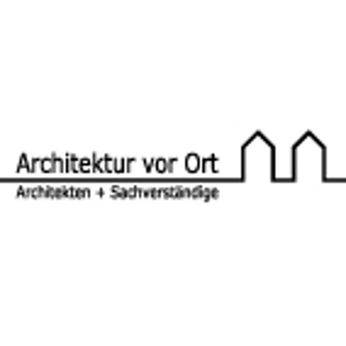 Bild zu Architektur vor Ort - Andrea Schnieber in Engelskirchen