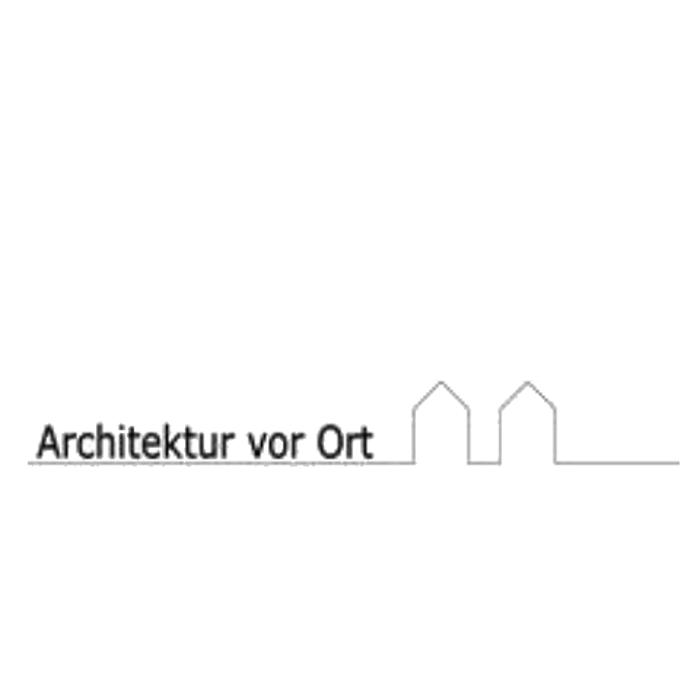 Bild zu Andrea Schnieber - Architektur vor Ort in Engelskirchen
