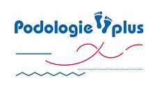 Podologie Plus GmbH