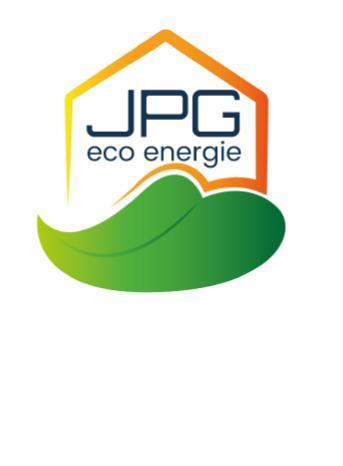 JPG ECO-ENERGIE Construction, travaux publics