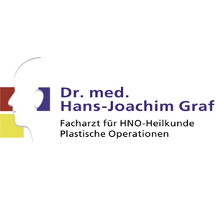 Bild zu Dr. med. Hans Joachim Graf in Hannover