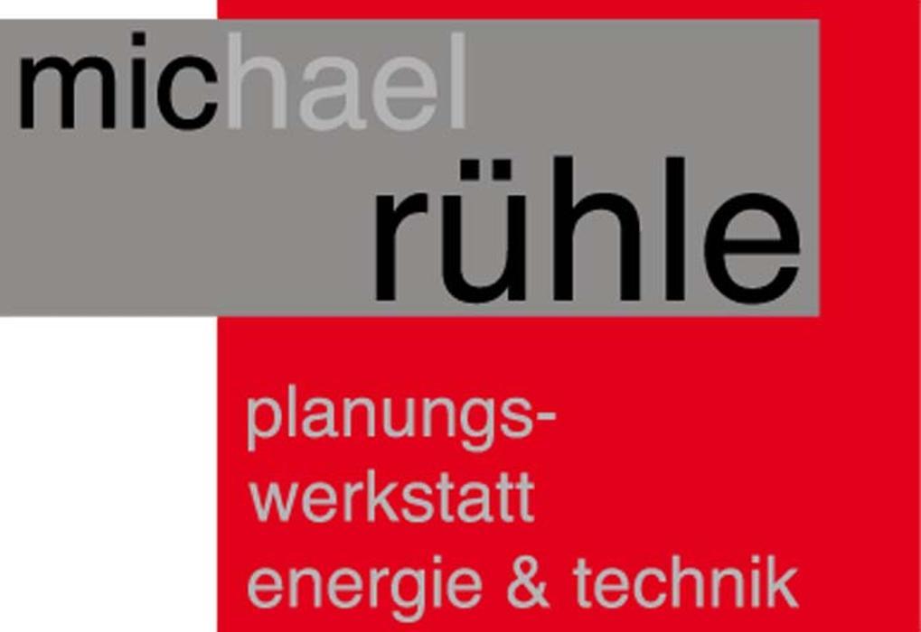 Bild zu Ingenieurbüro für Versorgungstechnik Michael Rühle in Eppelheim in Baden