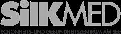 Silkmed AG