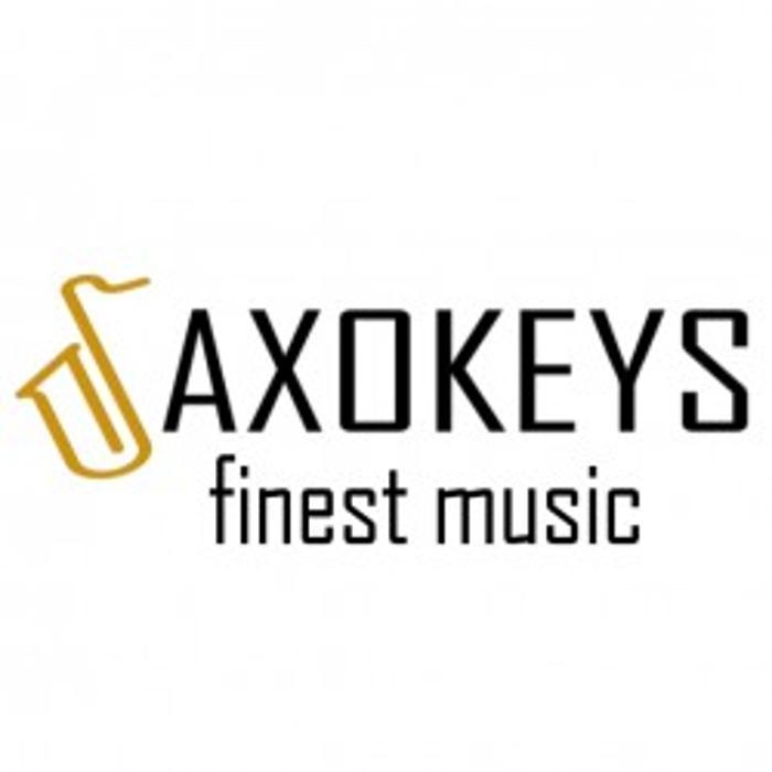 Bild zu SAXOKEYS - finest music in Markgröningen