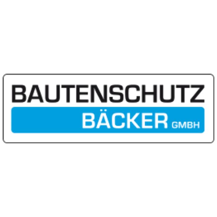 Bild zu Bautenschutz-Bäcker GmbH in Wesseling im Rheinland