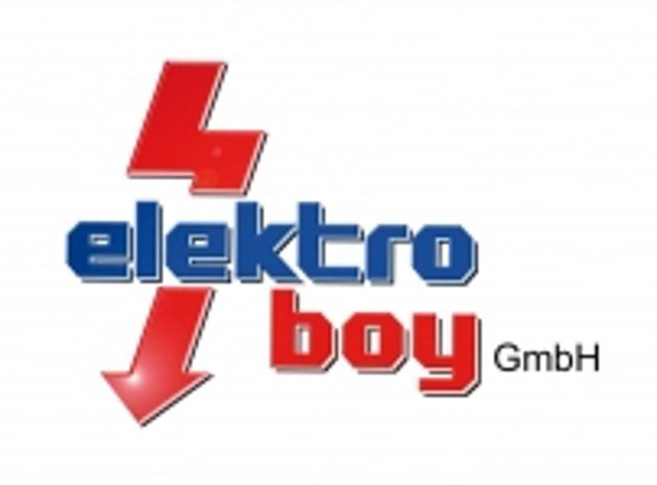 Bild zu Elektro Boy GmbH in Karlsruhe