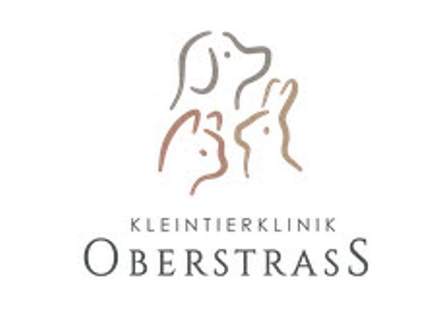 Kleintierklinik Oberstrass AG