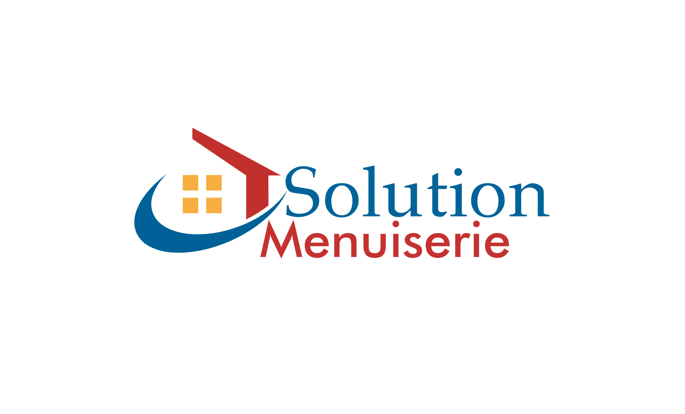 Solution Menuiserie
