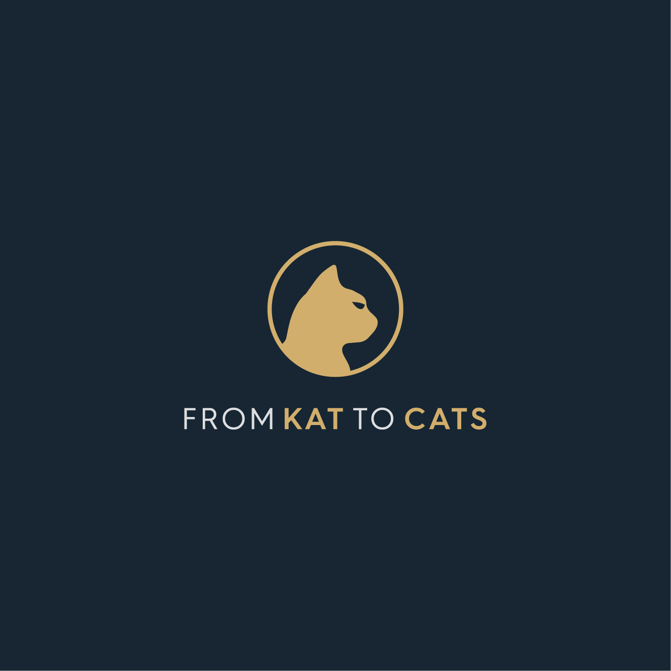 From Kat To Cats