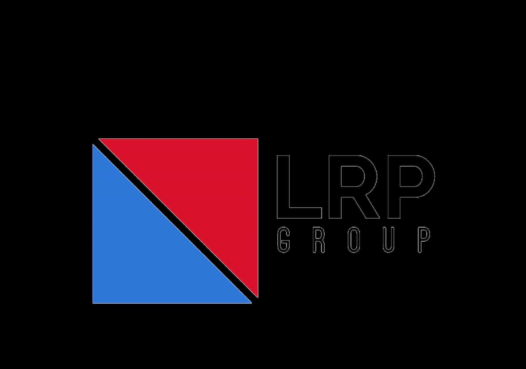Lrp group - Rochester, Kent  - 07305 849518   ShowMeLocal.com