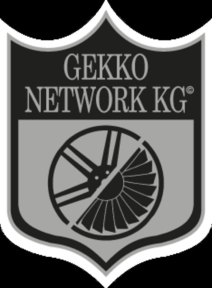 Bild zu Gekko Automobile in Gersthofen