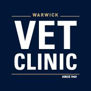 Warwick Veterinary Clinic