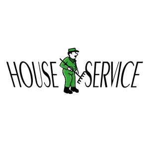 House-Service Schindler