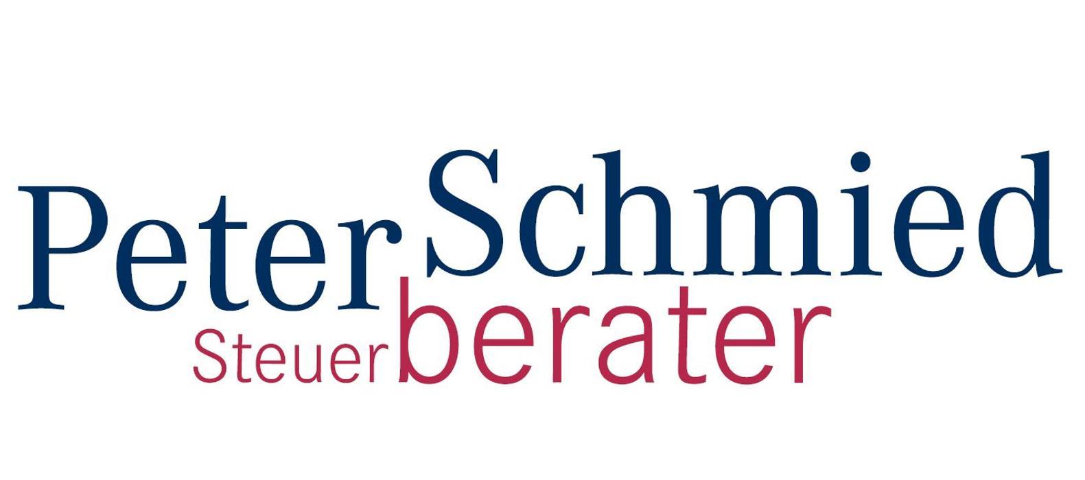 Bild zu Peter Schmied Steuerberater in Traunstein