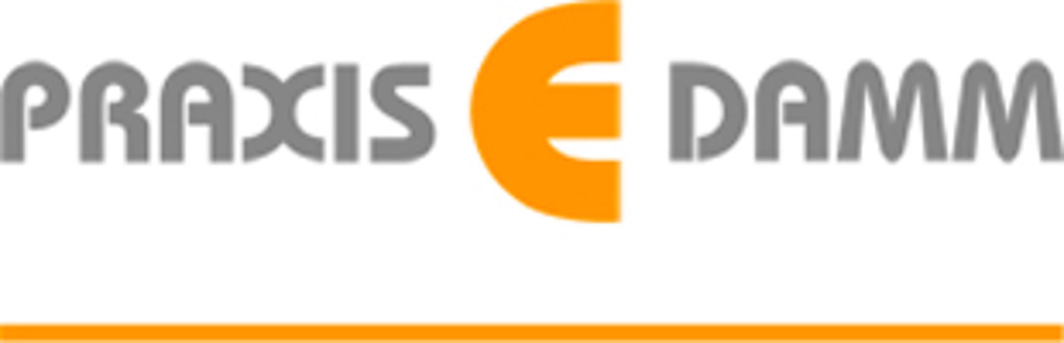Gemeinschaftspraxis E-Damm
