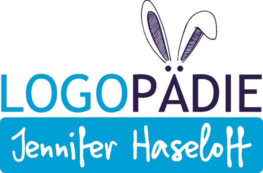 Bild zu Logopädie Jennifer Haseloff in Herne
