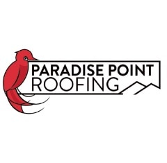 Paradise Point Roofing - Parkwood, QLD 4214 - 0466 824 273 | ShowMeLocal.com