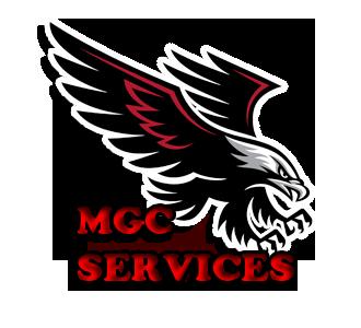 MGC Service casse auto