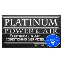 Platinum Power and Air - Sinagra, WA 6065 - 0430 012 287 | ShowMeLocal.com