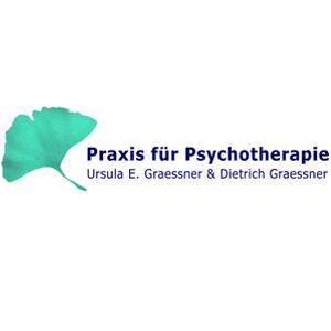 Praxis für Psychotherapie Dr. Dietrich Graessner & Ursula Graessner