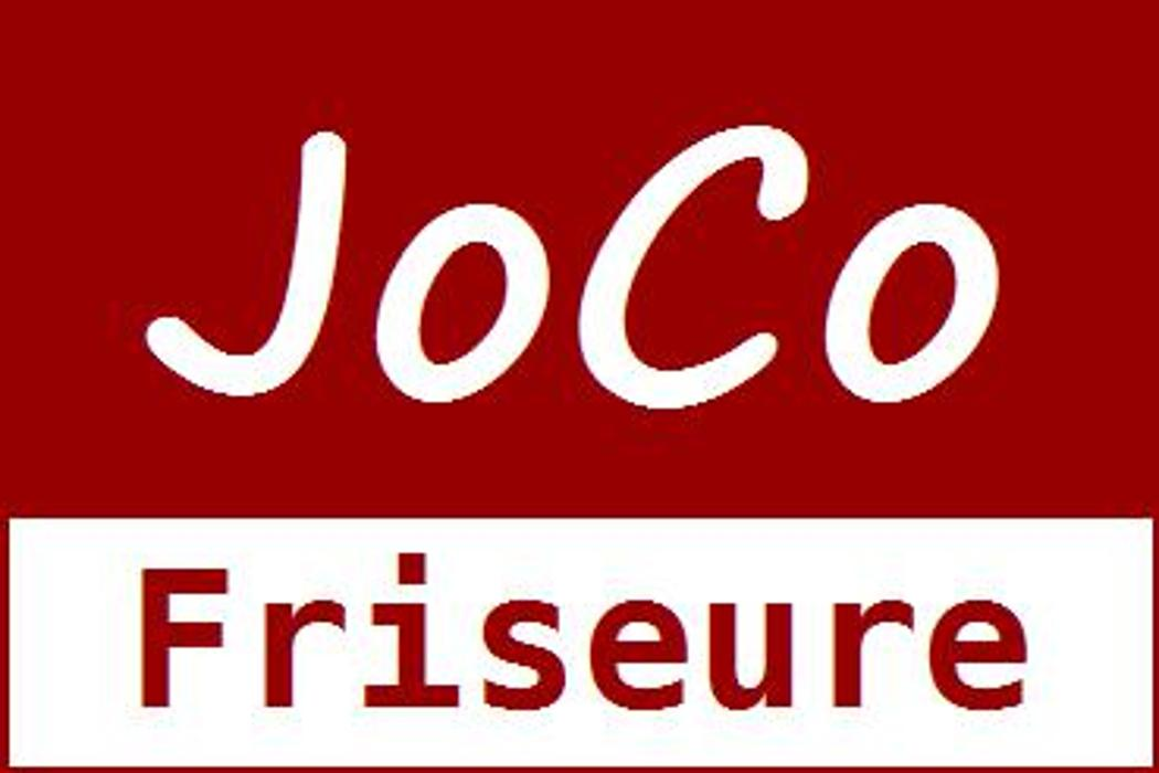 JoCo Friseure GmbH