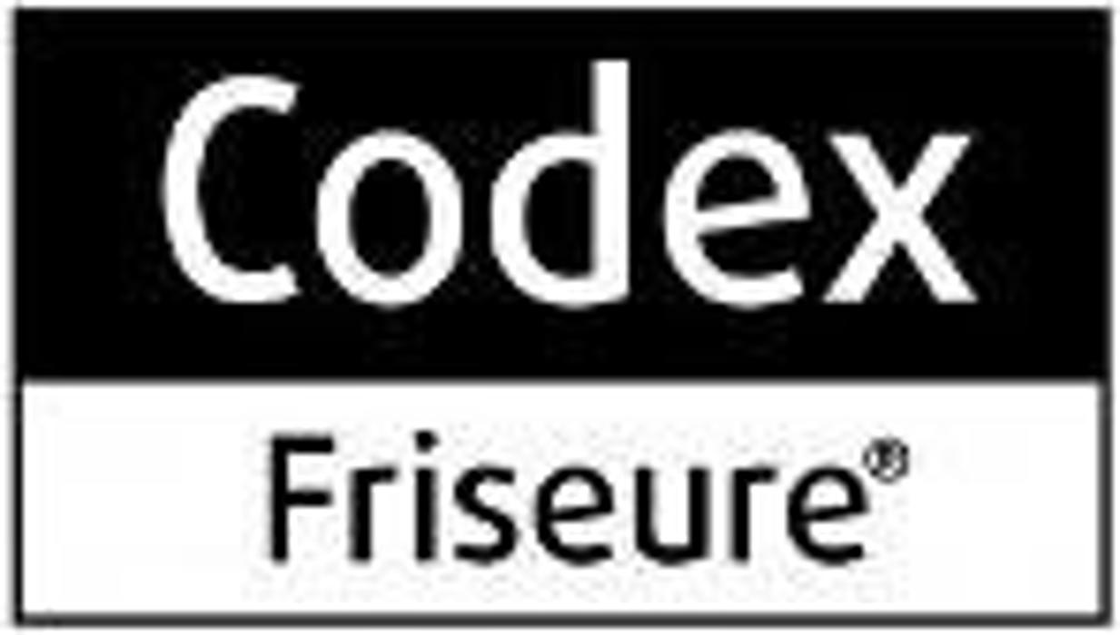 Codex Friseure GmbH