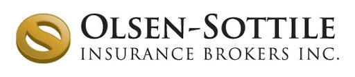Milind Dave - Olsen-Sottile Insurance Brokers Inc. - Niagara Falls, ON L2E 2K9 - (905)348-1703 | ShowMeLocal.com