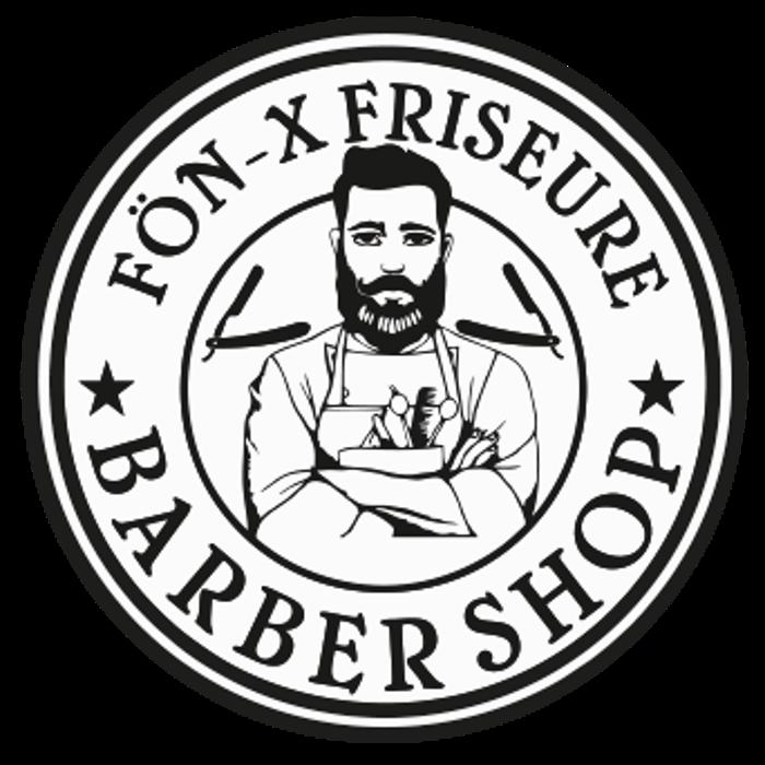 Bild zu Fön-X Friseure und Barbier in Neumarkt in der Oberpfalz