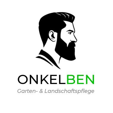 OnkelBen Garten- & Landschaftspflege