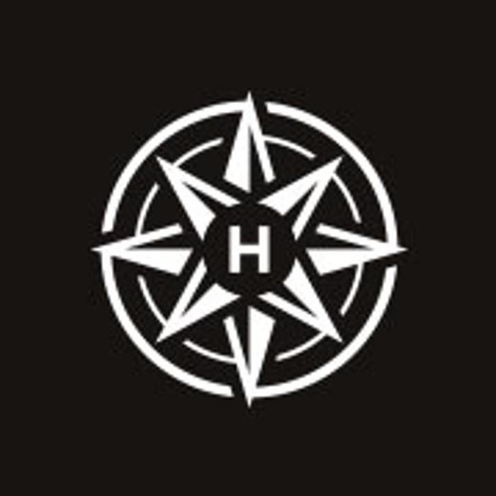 Bild zu Hansekontor Hagedorn Immobilien in Hamburg