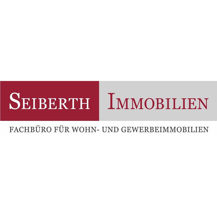 Bild zu Seiberth Immobilien Darmstadt in Darmstadt