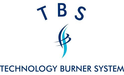 Technology Burner System Piero Cali - Gas Wartung Inbetriebnahme - Industrie Gasbrenner Hersteller - Störung - Beratugen