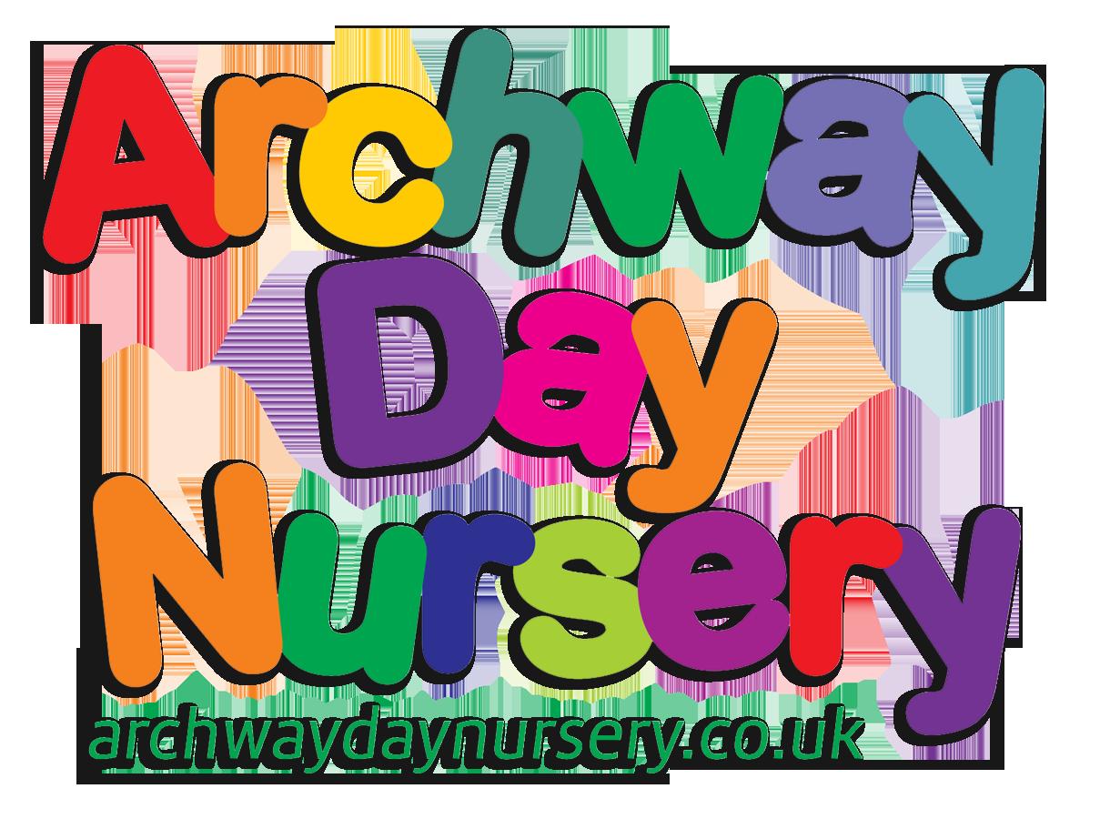 Archway Day Nursery - London, London N19 4AB - 020 7305 5925 | ShowMeLocal.com