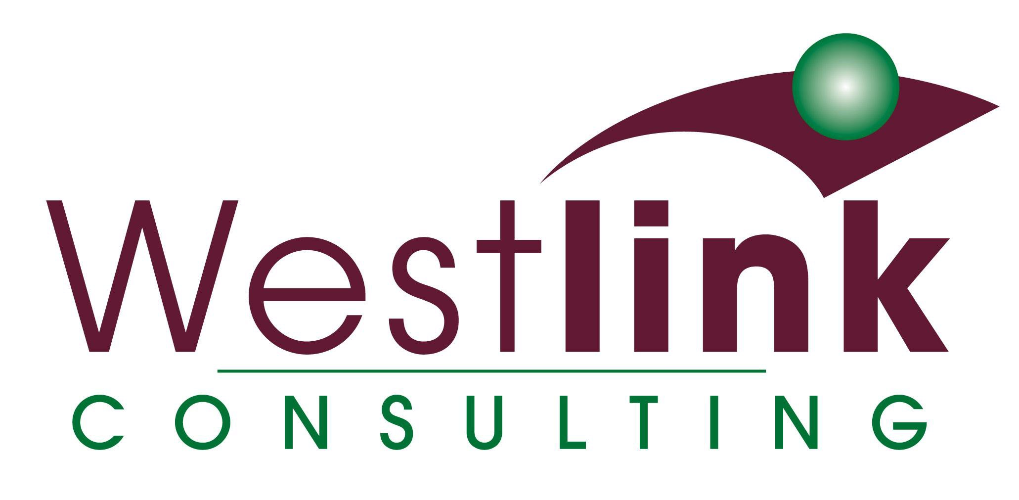 Westlink Consulting