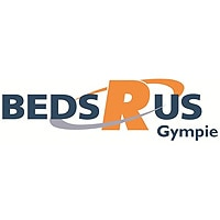 Beds R Us Gympie - Gympie, QLD 4570 - (07) 5482 8688 | ShowMeLocal.com