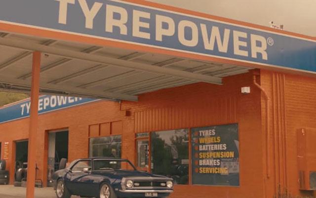 Tyrepower - Pittsworth, QLD 4356 - (07) 4693 2844 | ShowMeLocal.com