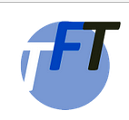 TFT GmbH
