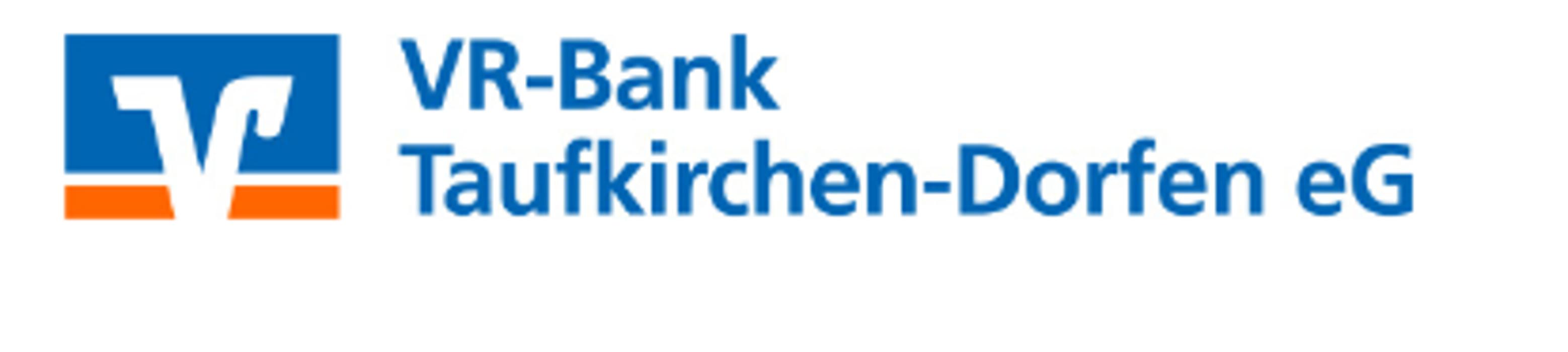 Bild zu VR-Bank Taufkirchen-Dorfen eG in Taufkirchen an der Vils