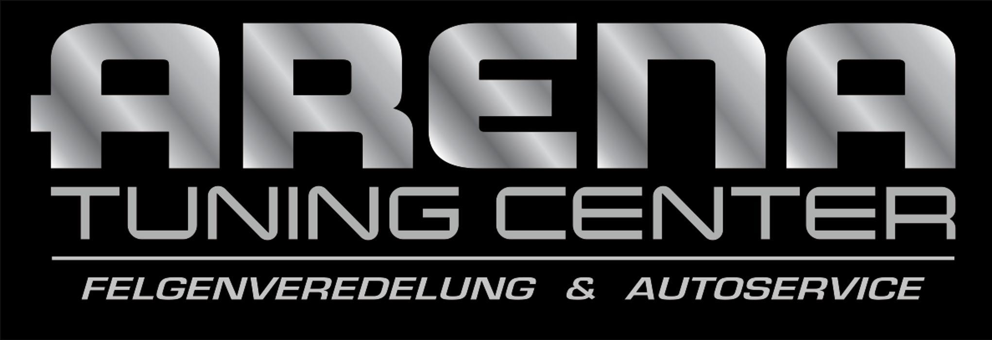 Bild zu Arena Tuning Center in Lengerich in Westfalen