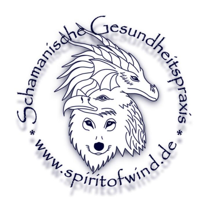 Bild zu Spirit Of Wind , Schamanische Gesundheitspraxis in Hattingen an der Ruhr