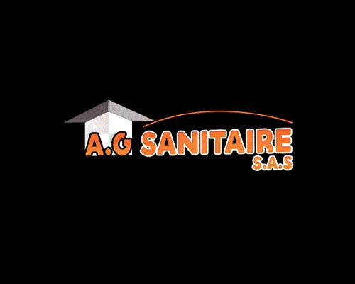 AG Sanitaire, plombier chauffagiste à Weinbourg