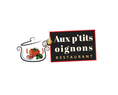 AUX P'TITS OIGNONS