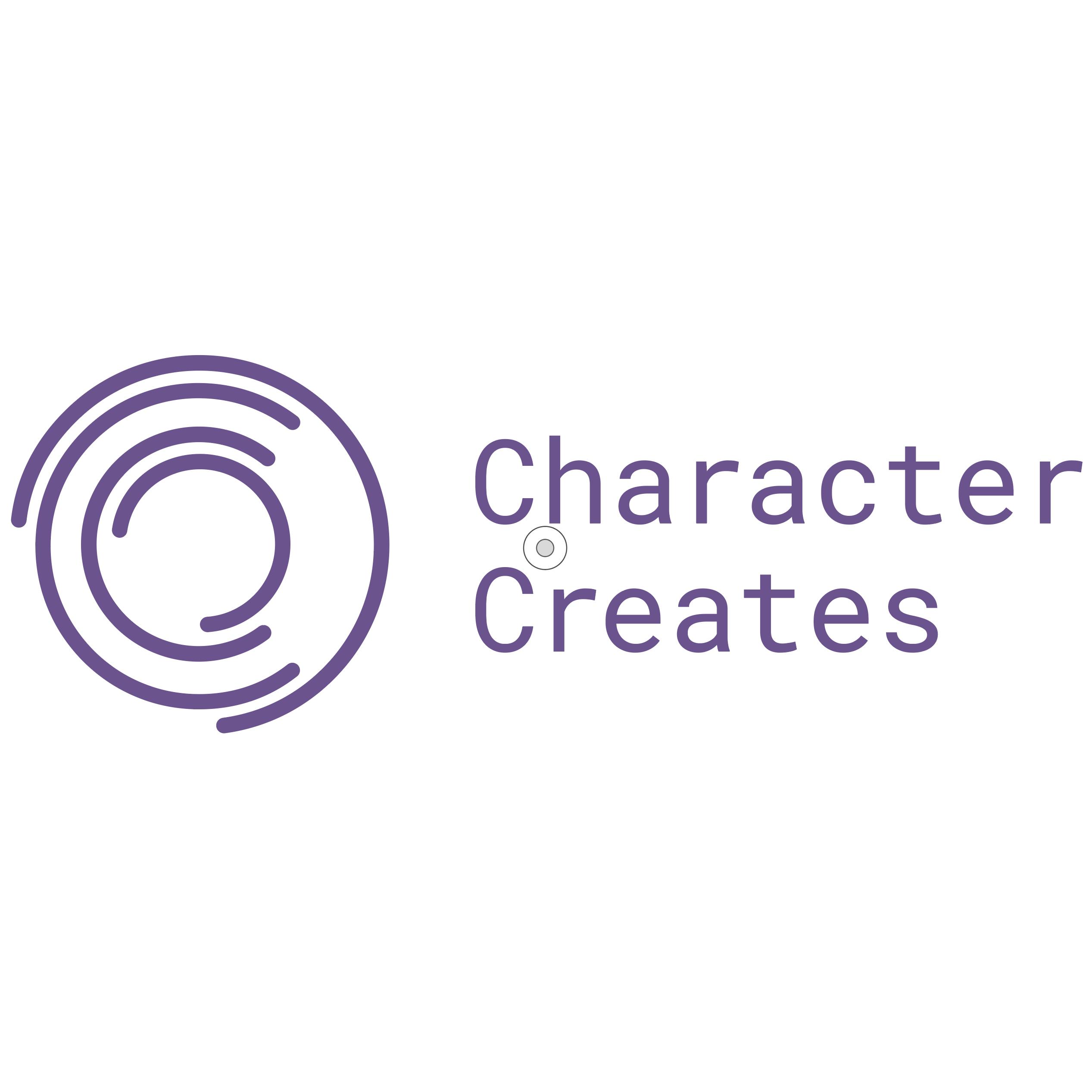 Character Creates