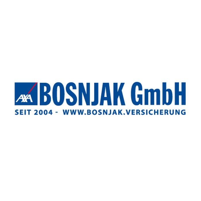 Bild zu AXA Firmenversicherung Stuttgart - Bosnjak GmbH in Stuttgart
