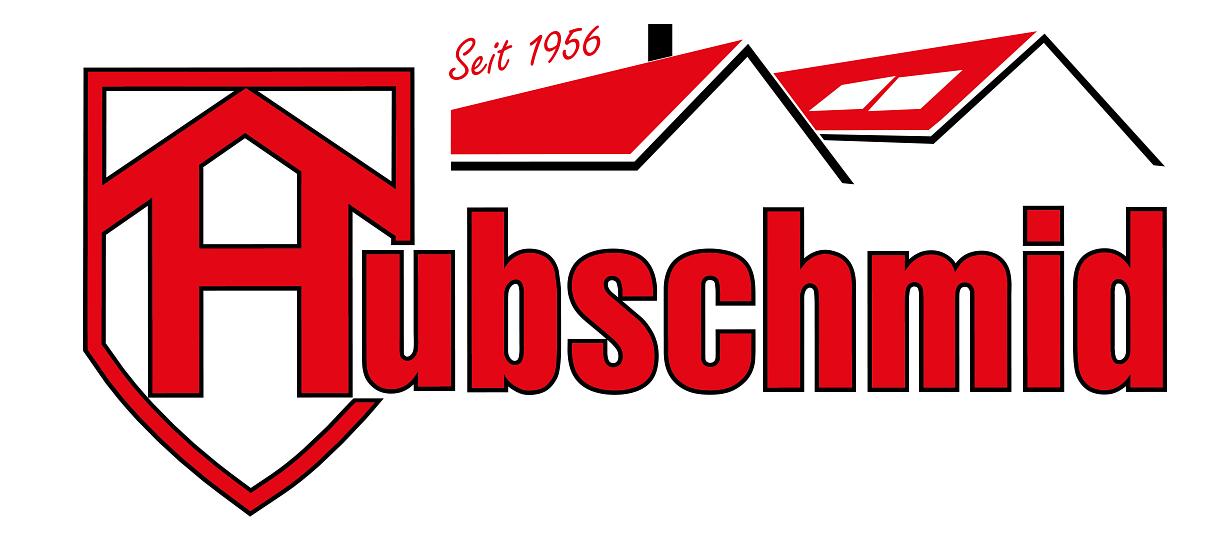Hubschmid GmbH Logo