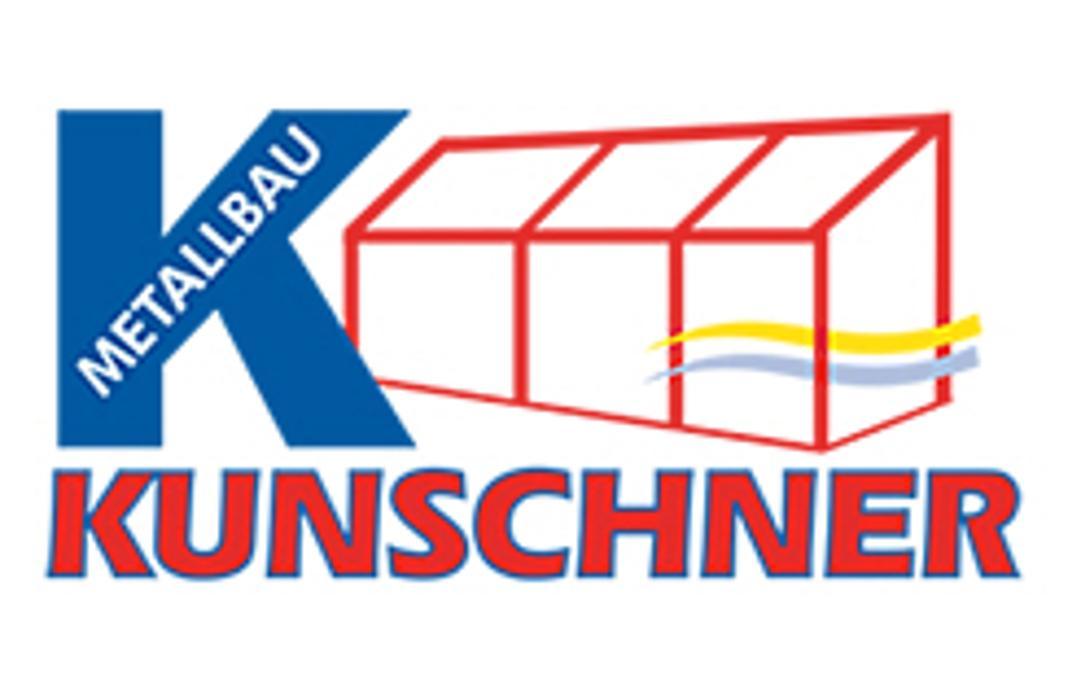 Bild zu Metallbau Kunschner in Malsch Kreis Karlsruhe